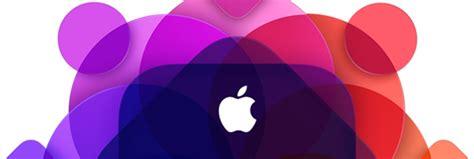wallpaper apple wwdc 2015 wwdc 2015 apple annonce la date de la keynote d ouverture