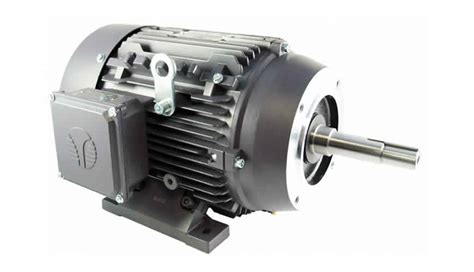 motorul electric electric motor top quality and reliability