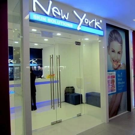 salon in singapore new york skin solutions beauty salons in singapore shopsinsg