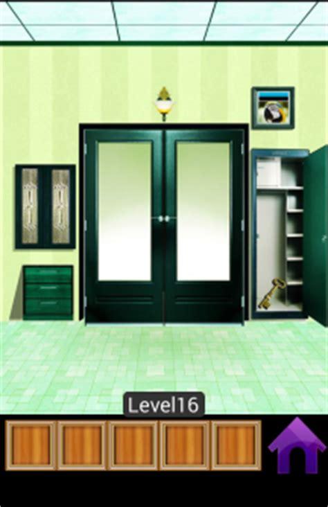 100 escapers level 16 walkthrough freeappgg 100 doors escape now level 16 walkthrough