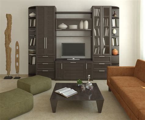 astonishing showcase design in wall 61 in decorating wall showcase designs for hall