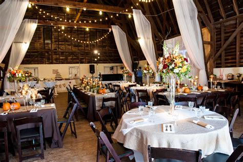 Tea Barn Fair Hill Md venues approved catering dean and brown catering