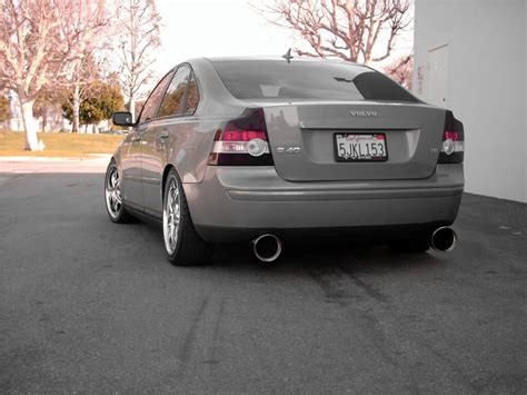 volvo t5 tuning parts volvo s40 t5 photos 15 on better parts ltd