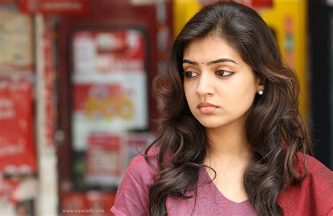 actress nazriya photos download nazriya nazim hd images