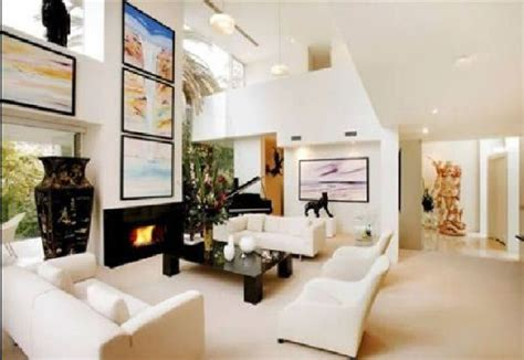 stylish living rooms stylish living room fotolip com rich image and wallpaper