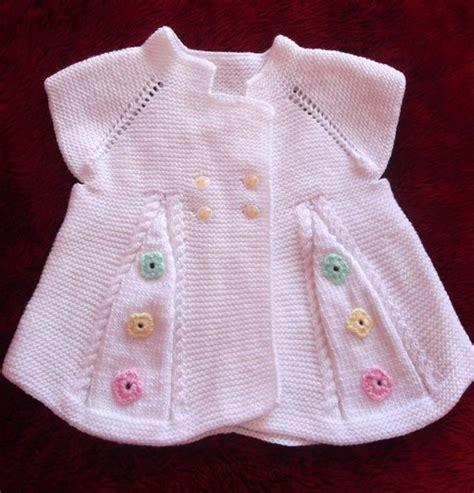kz bebek yelegi modeli farklı a 231 ıklamalı 214 rg 252 kız bebek yeleği yapılışı 1yumak com