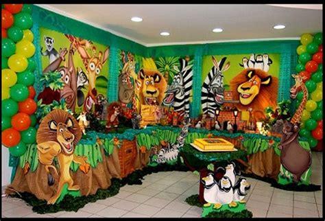 como decorar para un cumple anos de nino decoracion para cumplea 241 os infantiles en casa decoracion