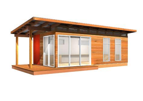 modern shed kit    coastal westcoast outbuildings