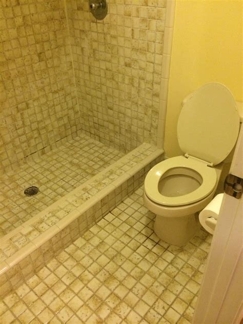 orlando bathroom remodel orlando bathroom remodel tile it up more llc