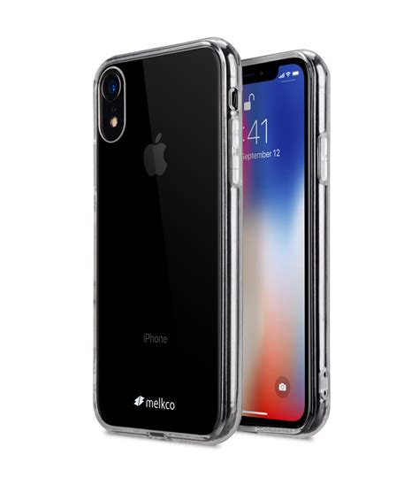 polyultima for apple iphone xr