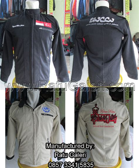 Kaos Islam Culture jaket bolak balik united islamic cultural center of