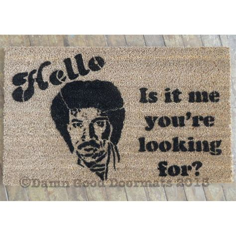 funny welcome mats flooring rugs interesting funny doormats for floor