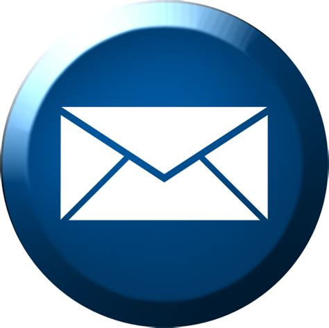 email layout icon 14 email icon transparent background images email icon