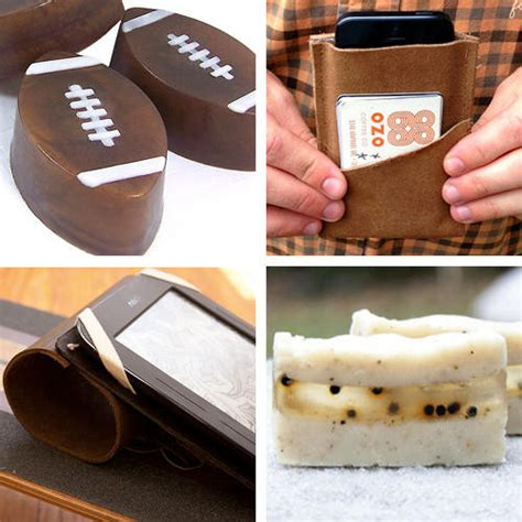 diy projects for men diy crafts gifts for guys