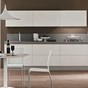 cucine lineari offerte cucina lineare moderna offerta convenienza