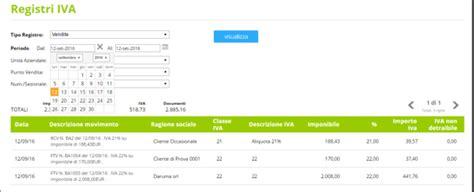contabilità sezionale i report aziendali analisi della contabilit 224 giobby