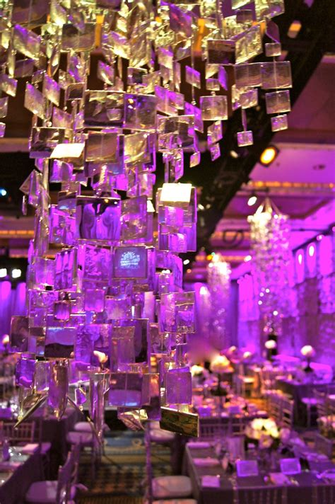 dinner theme 35 best images about gala dinner themes on