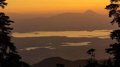 imagenes de hola el salvador 7 espectaculares monta 241 as y volcanes en el salvador