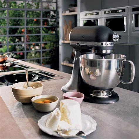 home kitchen aid offizielle kitchenaid website hochwertige k 252 chenger 228 te
