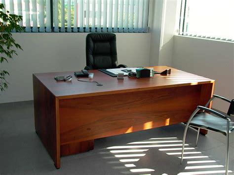 in ufficio il bosco incantato di eldy 187 archive 187 cosa succede