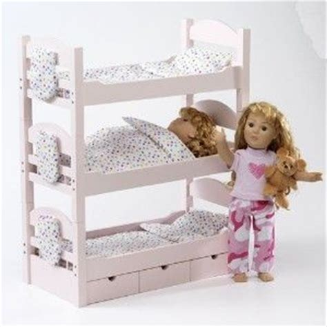 journey doll bed 12 best journey girl beds images on pinterest american