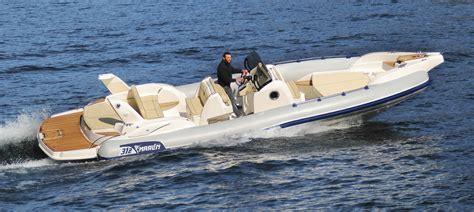 marlin boats history marlin boat gommoni fuoribordo e entrofuoribordo