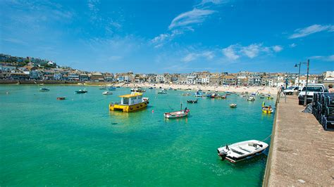 luxury homes st ives luxury cottages st ives luxury self catering in st ives