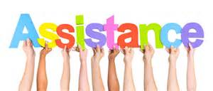 Assistance Program Employee Assistance Programme Set To Formally Launch St