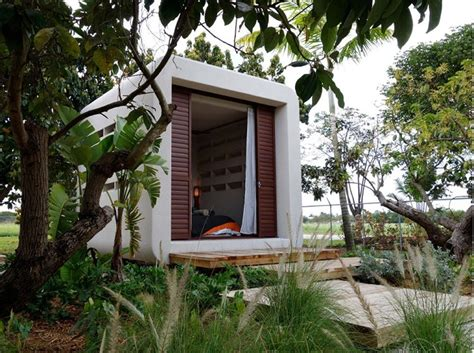 tiny house for 5 five tiny houses that could withstand hurricanes tiny house blog