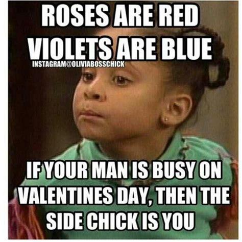 Funny Side Chick Memes - best 25 side chick humor ideas on pinterest star wars