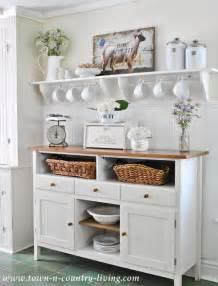 kitchen sideboard kitchen sideboard on pinterest