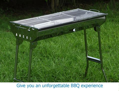 Rack Of Bbq by Buy Free Shipping Portable Bbq Grill Rack Large Medium