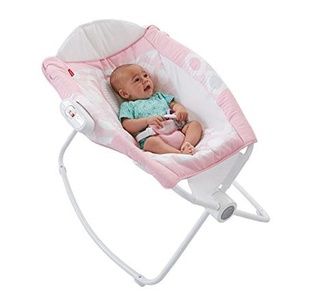 Rock And Play Sleeper Reflux by Baby Incline Sleeper