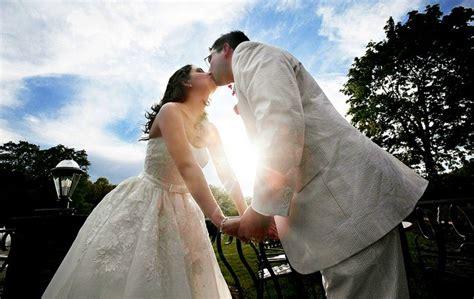 weddings on a tight budget nz a big wedding on a tight budget them my beautiful adventures