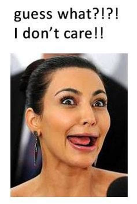 Kim Kardashian Meme - 1000 images about kim kardashian memes on pinterest
