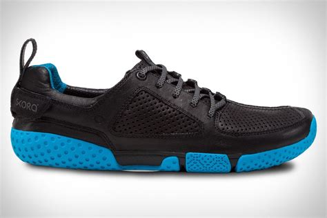 skora running shoes my feedly skora form running shoes your personal shopping