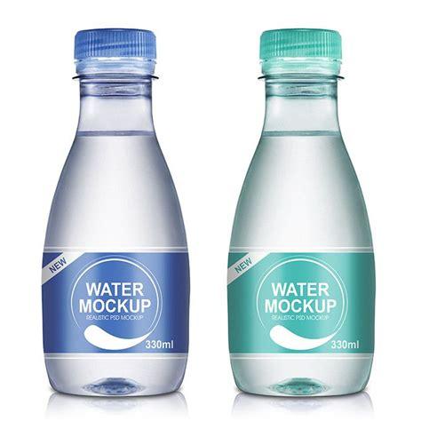 Smart Touch Pembuka Botol Wine 330ml mineral water bottle psd mockup packaging mockups the shape water bottles