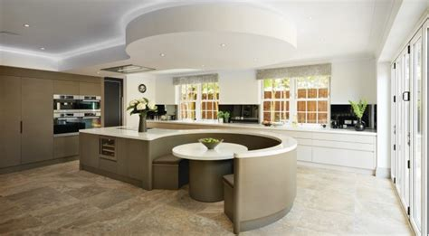 Kitchen Design Image by A Simple Guide To Bespoke Kitchen Design