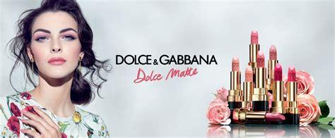 dolce gabbana perfume 2016 latest rosa excelsa rose feminine womens dolce gabbana makeup 2016 lipstick rose pink ad caign