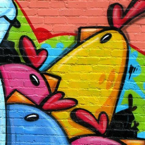 graffiti wallpaper ios ipad retina wallpaper graffiti ipad ipad air ipad pro