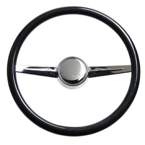 upholstery steering wheel steering wheel re upholstery custom repair auto upholstery