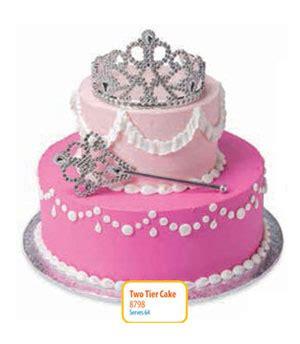 popular birthday cakes  kids cakespricecom