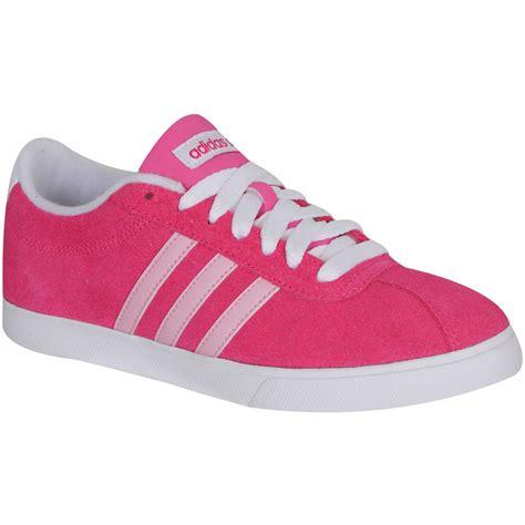 imagenes zapatos adidas para mujer zapatillas deportivas de mujer adidas 3 car interior design