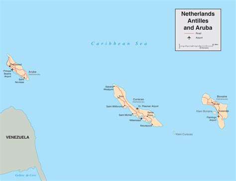 antilles islands map quot animal hospital of the netherlands antilles