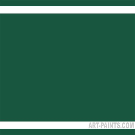 emerald green window color stained glass and window paints inks and stains 16009 emerald