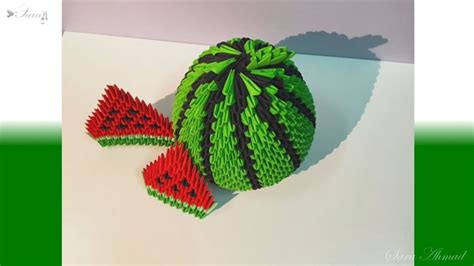 1000 images about 3d origami on tutorials 1000 images about 3d origami free patterns on