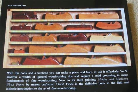 david barron furniture      woodworking books
