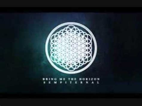 download mp3 can you feel my heart bmth can you feel my heart 1 hour mp3 download