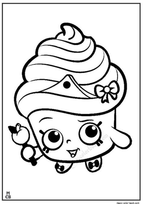 cupcake coloring page online cupcake coloring pages printable hello kitty cupcake