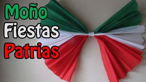 manualidades decoracion fiestas fiestas patrias mo 241 o de papel decorativo manualidad